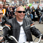Image of male Biker