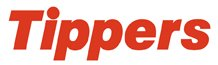 logo_tippers